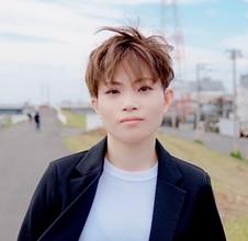 Nasu-san Photo