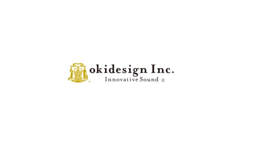 okidesign Logo